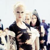 Collection Emilie Remillieux
