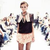 Collection Yequi Chen