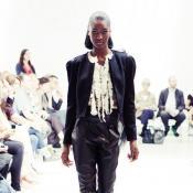Collection Créateur de mode