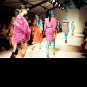 Collection Denis Andreu - Créateur de mode