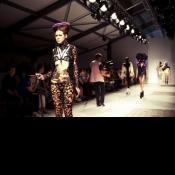 Collection Fabien Ancel - Créateur de mode