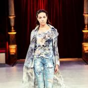 Collection Margot Carrere