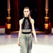 Collection Jing Yi Lu-Corre