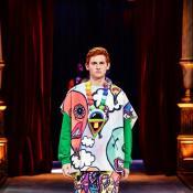 Collection Charlotte Semerdjian créateur de mode