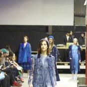 école de mode et design de mode