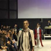 école de design de mode