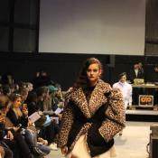 créateur de mode paris