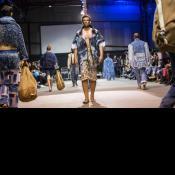 formation stylisme de mode