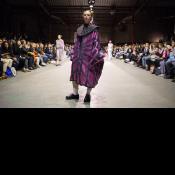 stylisme de mode paris