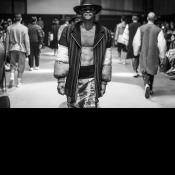 formation designer de mode paris