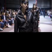 ecole de mode paris
