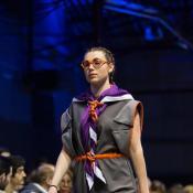 formation designer de mode