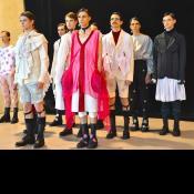 formation styliste modeliste