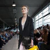 ecole de mode nantes