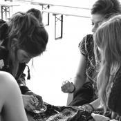 formation designer de mode nantes