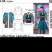design mode textile