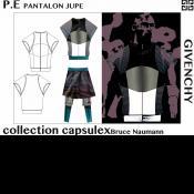 designer mode paris