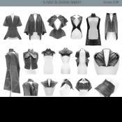 designer textile paris