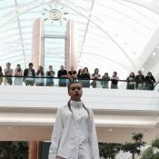 écoles de mode style nantes