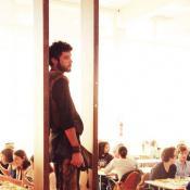 Thème Wildandy - 3ème année designer de mode