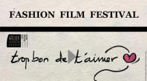 Fashion Film Festival 2019