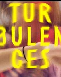 Festival Turbulences - Nantes