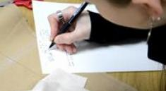 Work in progress - créateur de marque