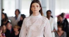 Défilé Designer de mode Nantes 2017