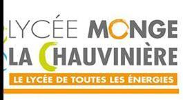 Collaboration avec le lycée Gaspard Monge