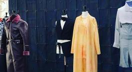 Les créateurs de L'Atelier s'exposent au Palais de Tokyo