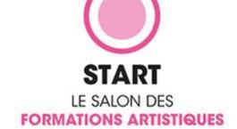 Salon du Start 2016
