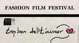 Fashion Film Festival 2019