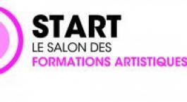 Salon du START
