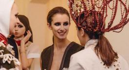 Quel métier de la mode est fait pour vous ?