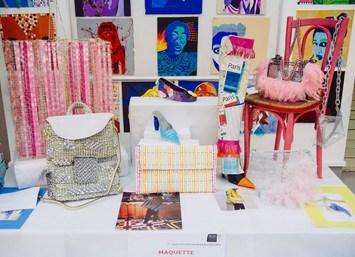 stylisme-accessoires-designer
